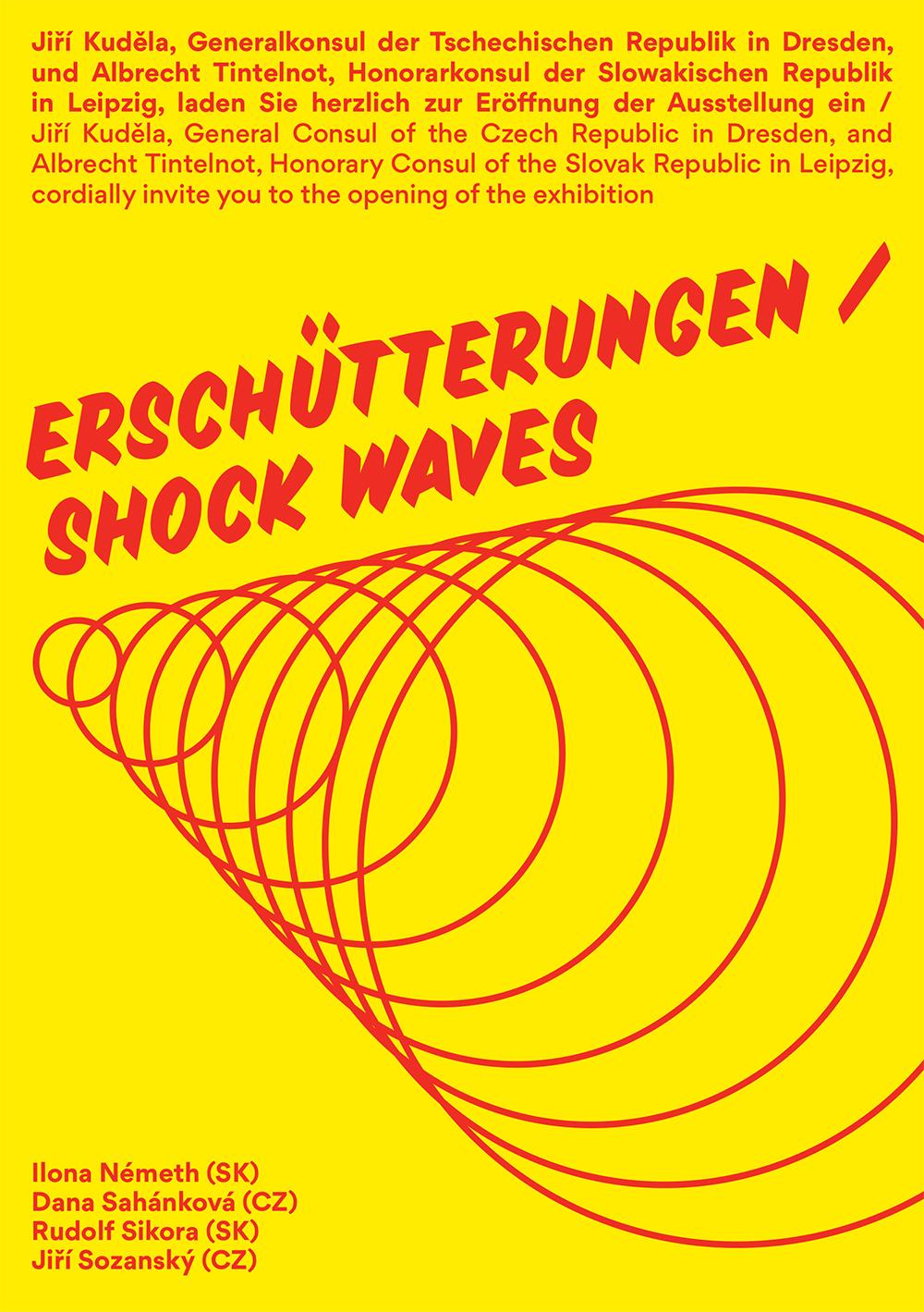 GASK_Shock-waves_pozvanka_02.indd