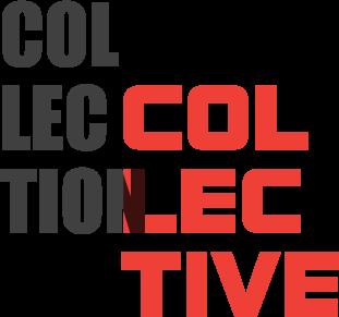logo-colectiv-c